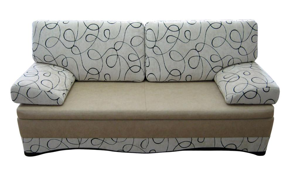 Куплю маленький диван в Москве
