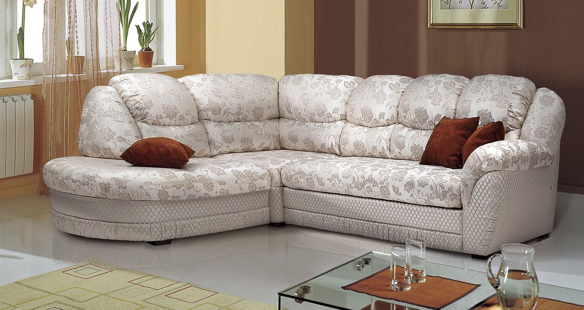 "Диван ""биатрис"" - диваны - мягкая мебель - каталог мебели - ."