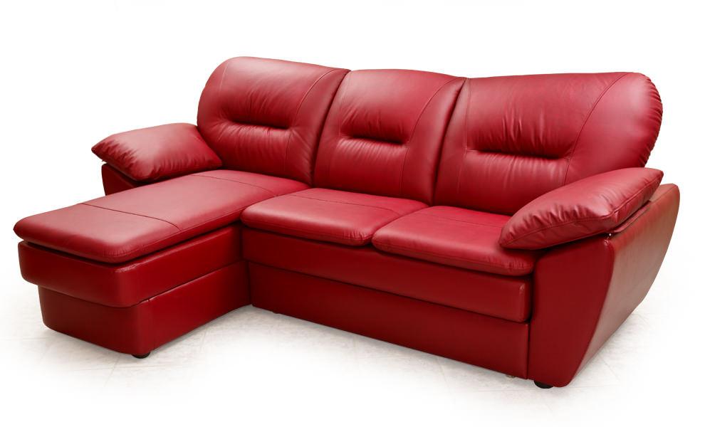 песни от: мягкая мебель диваны угловые младенец