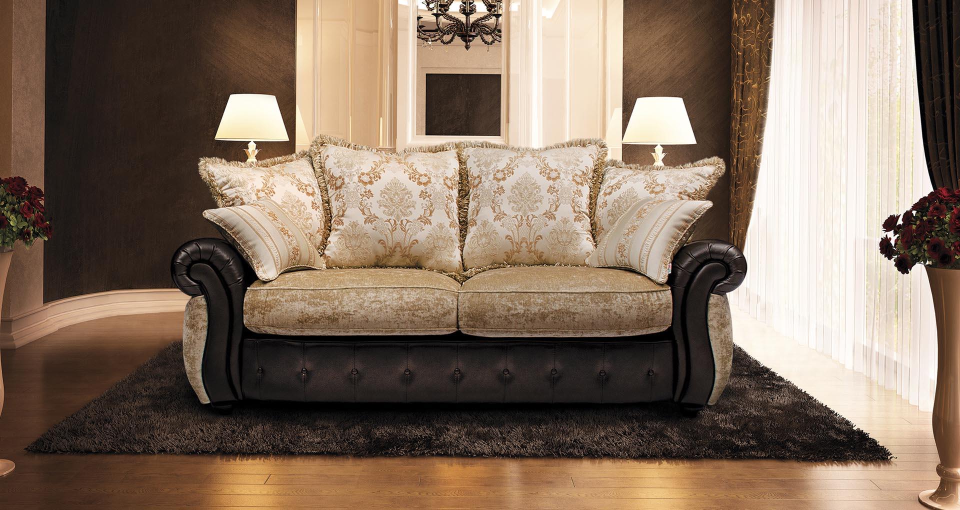 земельного участка мебельные фабрики в щелково мягкая мебель рекомендуется