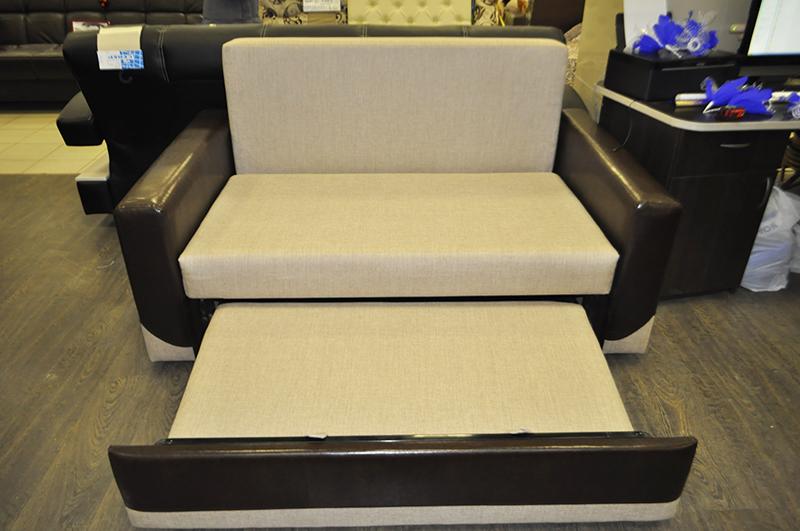 даже самое где купить малогабаритный диван в кирове-цены адрес фото полиэстер: