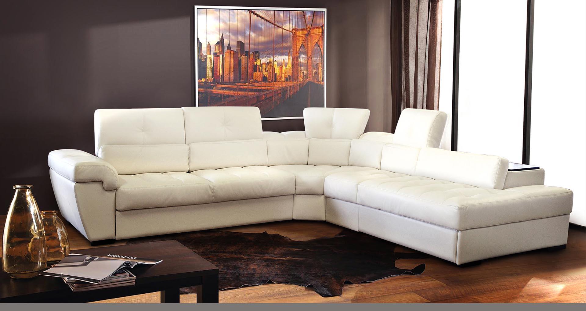 виды андреа мебель отзывы ульяновск адриано хорошо