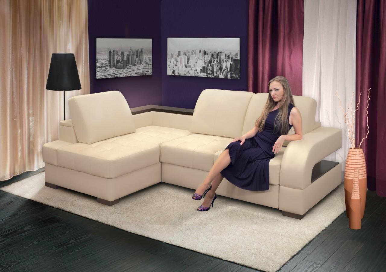 Мягкая мебель киро цены фото формула дивана