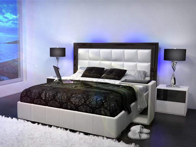 Кровати аскона каталог и цены фото кемерово