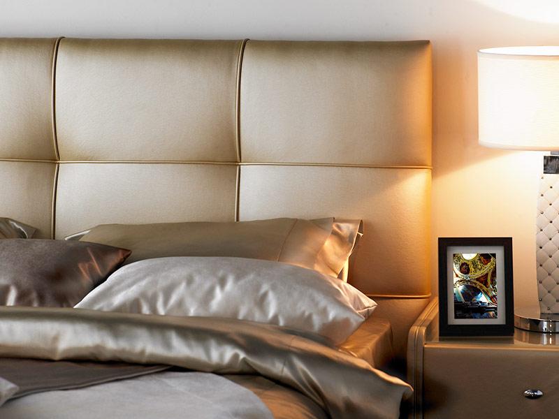 Кровать элиза с подъемным механизмом