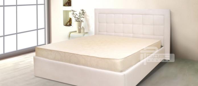 кровати 2-спальные фото и цены